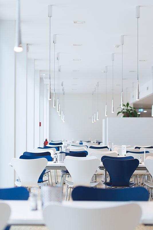 Imagefotografie | Werbefotografie | www.oliver-thom.de