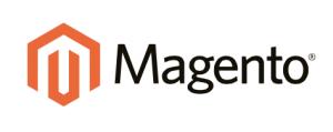 Onlineshop, Magento, E-Commerce