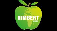 himbert