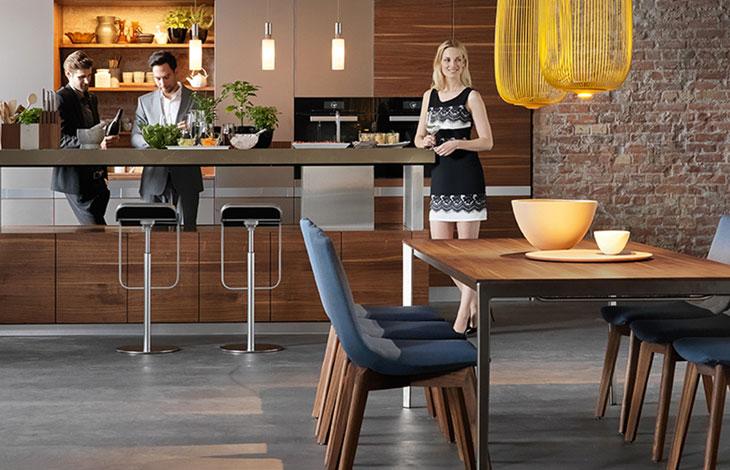 marketing kommunikation thom ug ihre werbeagentur. Black Bedroom Furniture Sets. Home Design Ideas