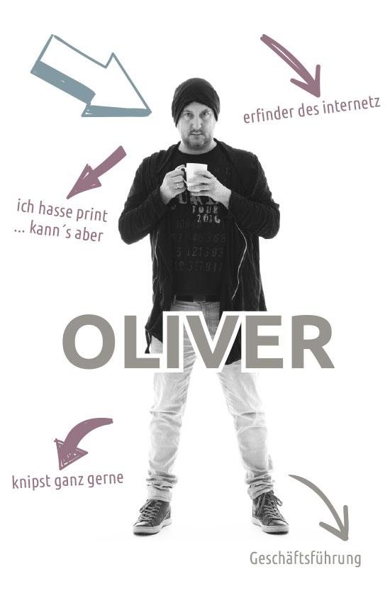olli-1
