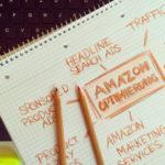 Amazon Werbung und A+ Content – so lohnt sich Amazon Werbung auch für dich Als Werbeagentur Agentur für Online Marketing haben wir dementsprechend durch Fortbildungen gelernt, wie unsere Kunden durch die Seller Central bei Amazon die Umsätze steigern können. Amazon bietet einige Vorteile, denn neben der bereits bestehenden immensen Reichweite kann auch, wie in einem eigenen Shop, sogenannter A+ Content angelegt werden. Dieser ermöglicht, durch die Zuweisung von ASINS genau an der Stelle deine Produkte durch individuell gestaltete Einkaufswelten noch attraktiver für Kunden zu machen. Denn bereits seit dem Erfolg von Instagram wissen wir, dass Bilder und Geschichten Menschen einfach bewegen. Gleiches gilt natürlich auch für Produkte, denn jede Marke, jedes Produkt und eben jedes Unternehmen hat eine Geschichte, die es zu erzählen gilt. Darüber hinaus können auch die Texte des A+ Contents durch professionelle SEO Optimierung einer qualifizierten Werbeagentur zu höherer Auffindbarkeit bei Amazon führen.