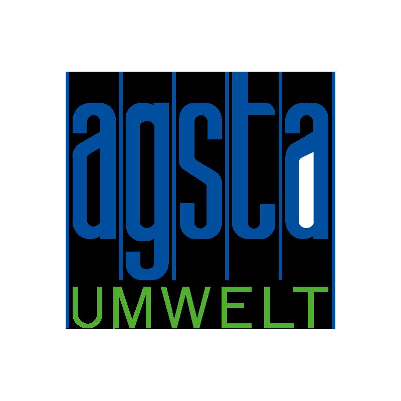 ebdesign und das Erstellen einer professionellen und optimierten Homepage haben wir für agstaUmwelt umgesetzt. Als Werbeagentur aus dem Saarland haben wir im Bereich Webdesign die neue Homepage erfolgreich erstellt.