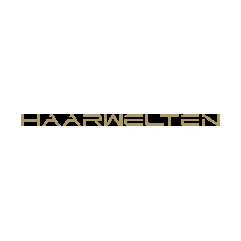 Werbung und Social Media Marketing für den Frisörsalon Haarwelten. Darüber hinaus im Bereich Printmarketing erfolgte die Gestaltung der Preiskarten, Flyergestaltung sowie Plakatgestaltung. Auch Modelfotografie und Werbefotografie haben wir als Werbeagentur aus dem Saarland für den Frisör Haarwelten umgesetzt.