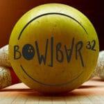 bowlbar32, Saarbrücken