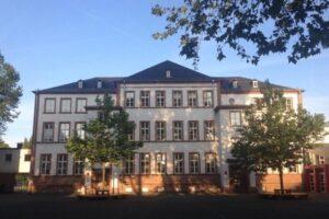 Virtueller Tag der offenen Tür Robert-Schuman-Gymnasium Saarlouis