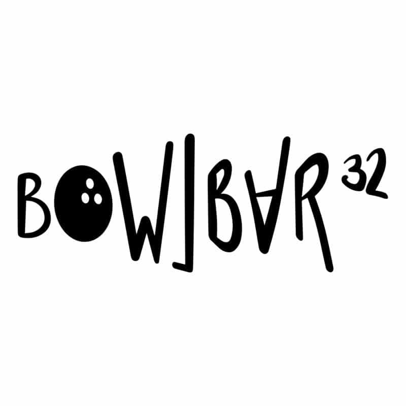 bowlbar