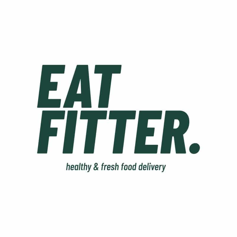 eatfitter.de