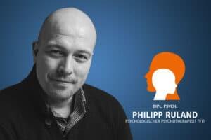 Youtube Chanel Philipp Ruland